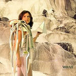 MIRAH, a spera cover