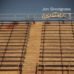 Cover JON SNODGRASS, visitors band