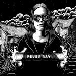 FEVER RAY, s/t cover