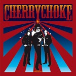 Cover CHERRY CHOKE, s/t