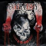 EARTH CRISIS, to the death cover