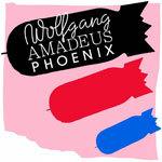 PHOENIX, wolfgang amadeus phoenix cover