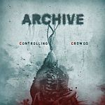 ARCHIVE, controlling crowds cover