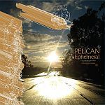 Cover PELICAN, ephemeral
