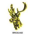 BRICOLAGE, s/t cover