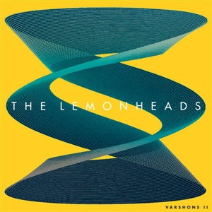 LEMONHEADS, varshons 2 cover