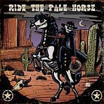 Cover V/A, ride the pale horse