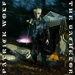 Cover PATRICK WOLF, bachelor