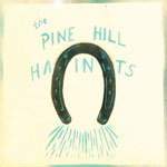 PINE HILL HAINTS, to win or lose cover