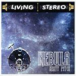 NEBULA, heavy psych cover