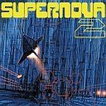 V/A, supernova 2 cover