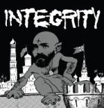 INTEGRITY, walpürgisnacht cover