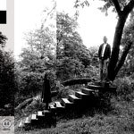 Cover TIMBER TIMBRE, s/t