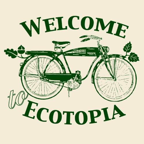 ZUM HEIMATHAFEN, ecotopia (boy), papyrus bamboo cover