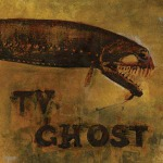 Cover TV GHOST, cold fish