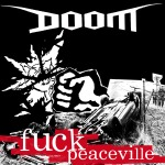 Cover DOOM, fuck peaceville