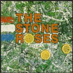 Cover STONE ROSES, s/t