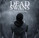 Cover DEAD SWANS, sleepwalkers