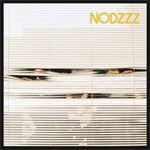 NODZZZ, s/t cover