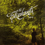 ELEPHANTS, take it! cover