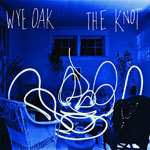 Cover WYE OAK, the knot