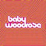 Cover BABY WOODROSE, s/t
