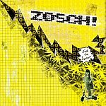 ZOSCH!, s/t cover
