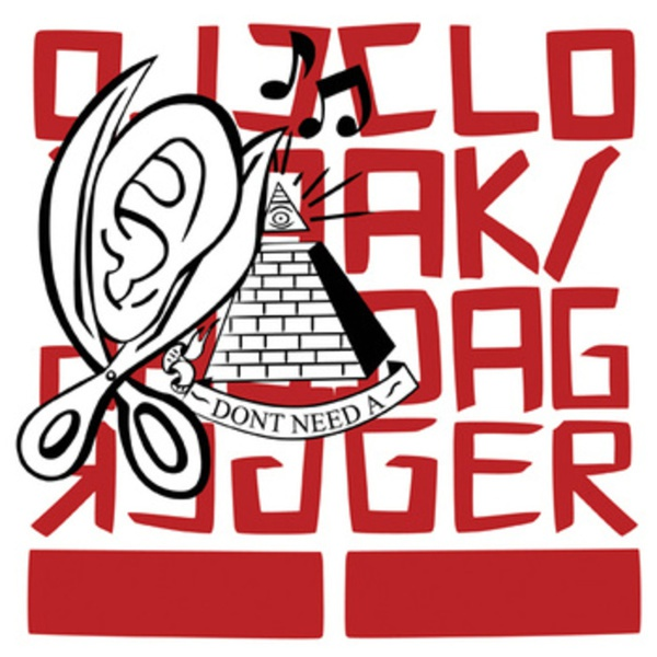 CLOAK / DAGGER, don´t need a cover