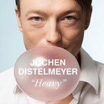 Cover JOCHEN DISTELMEYER, heavy