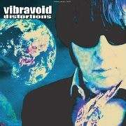 Cover VIBRAVOID, distortions