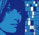 Cover ROBERT & THE ROBOTERS, beate