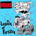 Cover TH´ INBRED, legacy of fertility