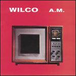 WILCO, a.m. cover