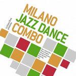MILANO JAZZ DANCE COMBO, s/t cover