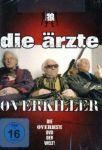 ÄRZTE, overkiller cover