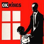 Cover OK KINGS, it´s ok