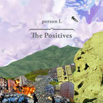 PERSON L, positives cover