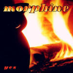 Cover MORPHINE, yes