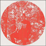 Cover OWEN PALLETT (FINAL FANTASY), heartland