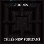 THESE NEW PURITANS, hidden cover