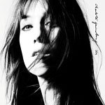 Cover CHARLOTTE GAINSBOURG, irm