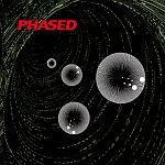 PHASED, a sort of spasmic phlegm induced ... cover
