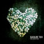 Cover ALKALINE TRIO, this addiction