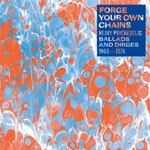 Cover V/A, forge your own chains