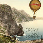 Cover CITAY, dream get together