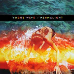 Cover ROGUE WAVE, permalight