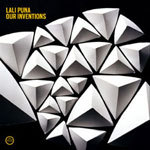 LALI PUNA, our inventions cover