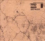 Cover DIRTMUSIC, bko