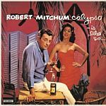 Cover ROBERT MITCHUM, calypso is like so...
