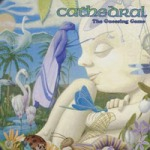 CATHEDRAL, the guessing game cover